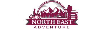 northeastadventure_logo